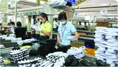 Nhiều triển vọng trong hợp tác dệt may Việt Nam - Ấn Độ