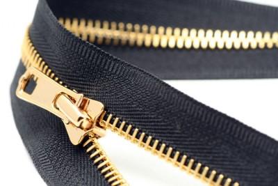 Dây khóa kéo / Zipper / Phecmutia