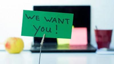 Thông báo tuyển dụng nhân sự - vị trí: Kế toán tổng hợp